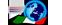 Viagem Itália Logo