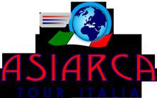 Roteiros de viagem na Itália